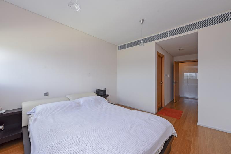 4 Bedroom Apartment For Sale in  Al Nada 1,  Al Raha Beach | 12