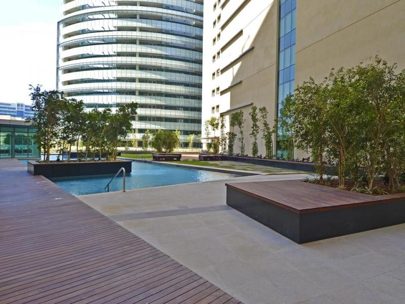 4 Bedroom Apartment For Sale in  Al Nada 1,  Al Raha Beach | 16