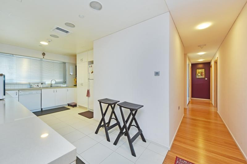 4 Bedroom Apartment For Sale in  Al Nada 1,  Al Raha Beach | 8