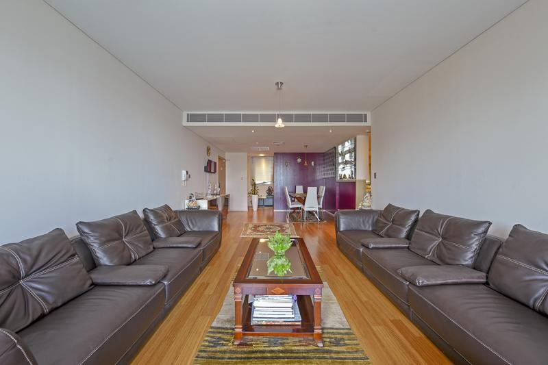 4 Bedroom Apartment For Sale in  Al Nada 1,  Al Raha Beach | 7