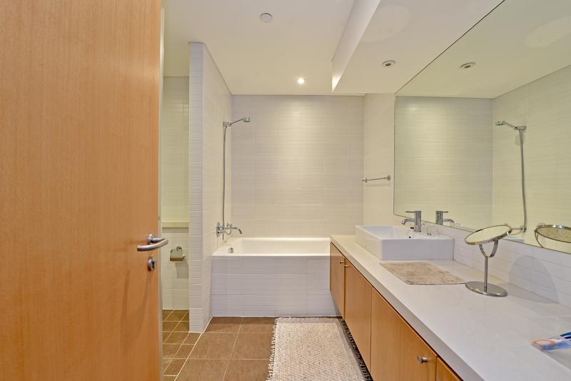 4 Bedroom Apartment For Sale in  Al Nada 1,  Al Raha Beach | 10