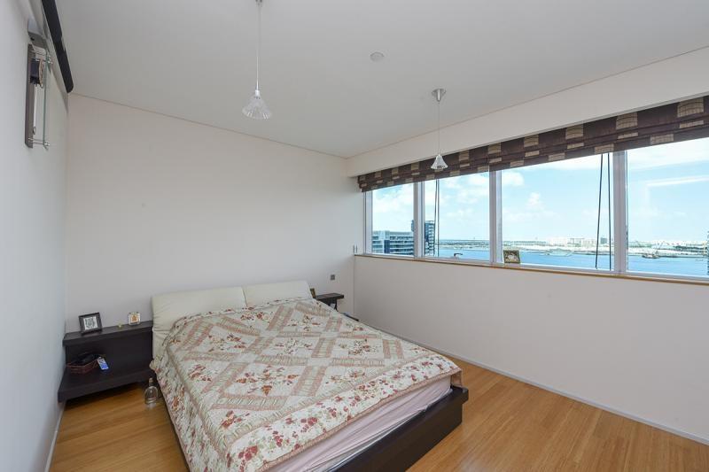 4 Bedroom Apartment For Sale in  Al Nada 1,  Al Raha Beach | 9