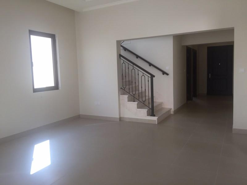 5 Bedroom Villa For Sale in  Lila Villas,  Arabian Ranches 2   1
