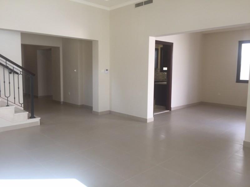 5 Bedroom Villa For Sale in  Lila Villas,  Arabian Ranches 2   2