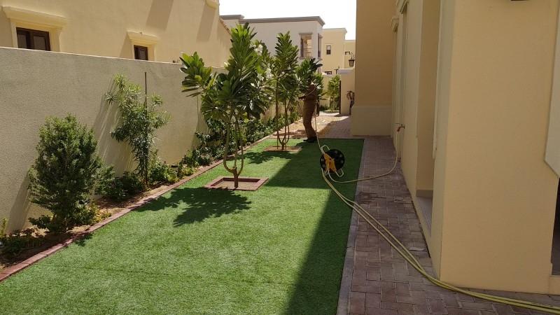 5 Bedroom Villa For Sale in  Lila Villas,  Arabian Ranches 2   6