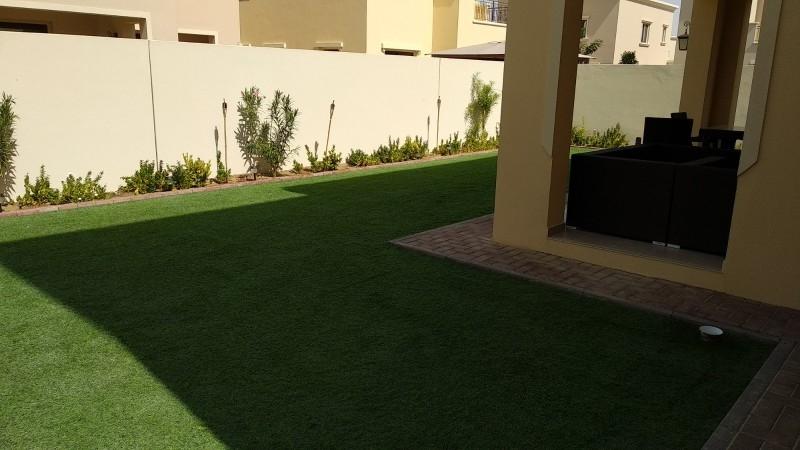 5 Bedroom Villa For Sale in  Lila Villas,  Arabian Ranches 2   0