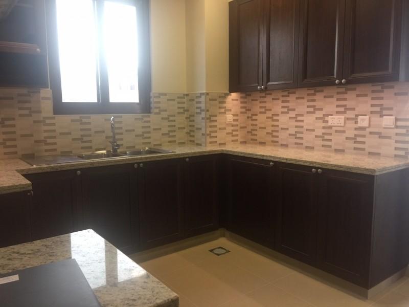5 Bedroom Villa For Sale in  Lila Villas,  Arabian Ranches 2   3