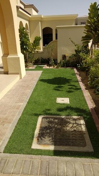 5 Bedroom Villa For Sale in  Lila Villas,  Arabian Ranches 2   8