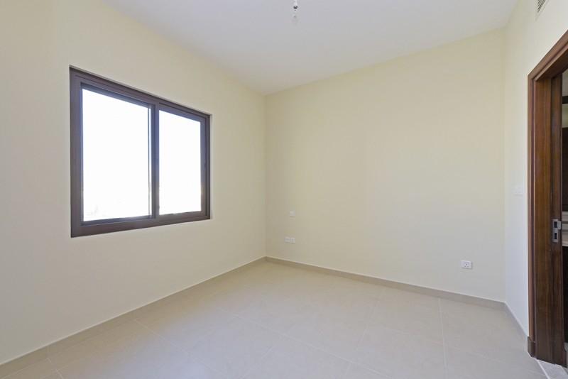 5 Bedroom Villa For Sale in  Lila Villas,  Arabian Ranches 2 | 4