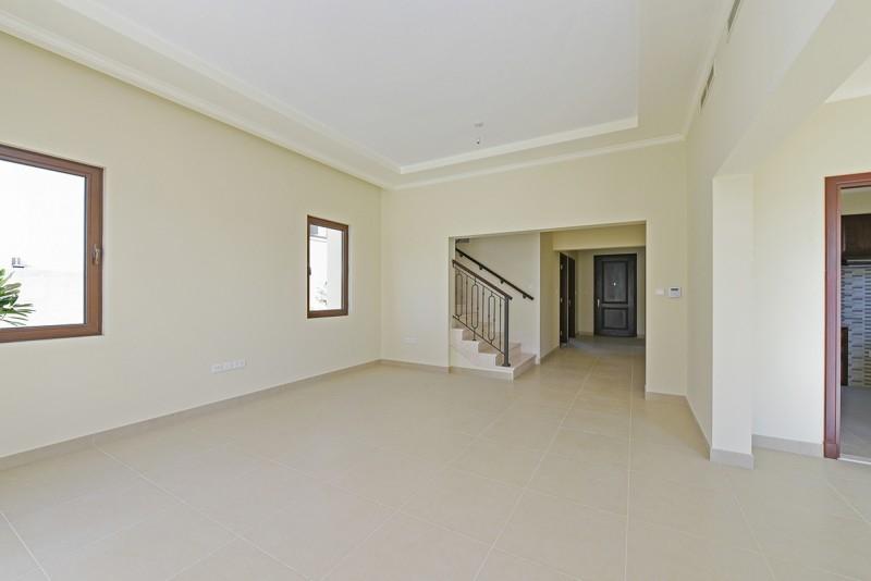 5 Bedroom Villa For Sale in  Lila Villas,  Arabian Ranches 2 | 2