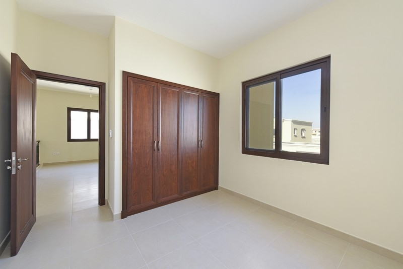5 Bedroom Villa For Sale in  Lila Villas,  Arabian Ranches 2 | 6