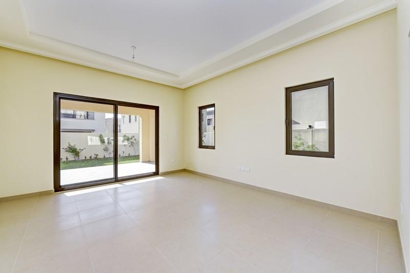 5 Bedroom Villa For Sale in  Lila Villas,  Arabian Ranches 2 | 5