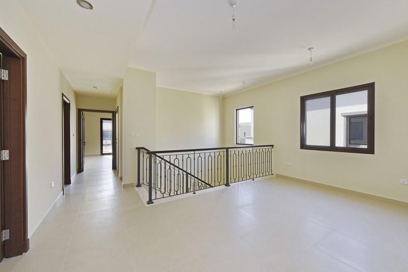 5 Bedroom Villa For Sale in  Lila Villas,  Arabian Ranches 2 | 7