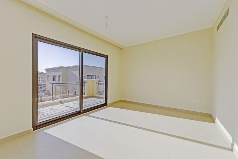 5 Bedroom Villa For Sale in  Lila Villas,  Arabian Ranches 2 | 8