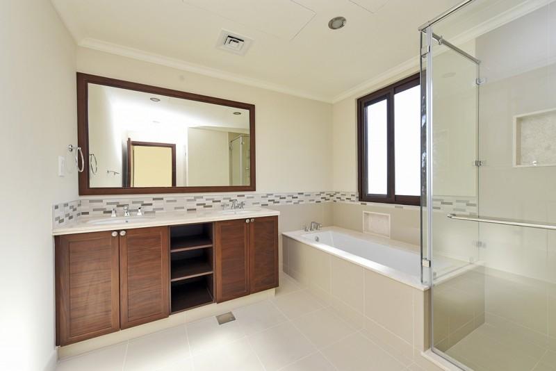 5 Bedroom Villa For Sale in  Lila Villas,  Arabian Ranches 2 | 9