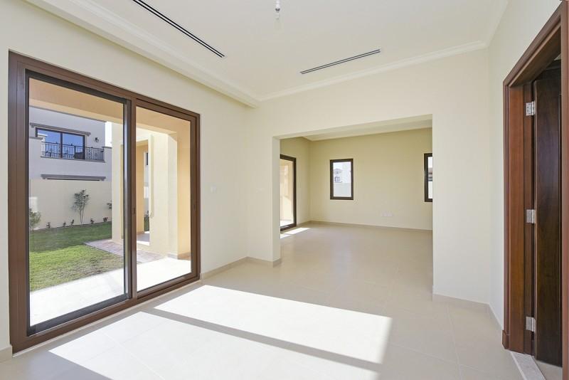 5 Bedroom Villa For Sale in  Lila Villas,  Arabian Ranches 2 | 0