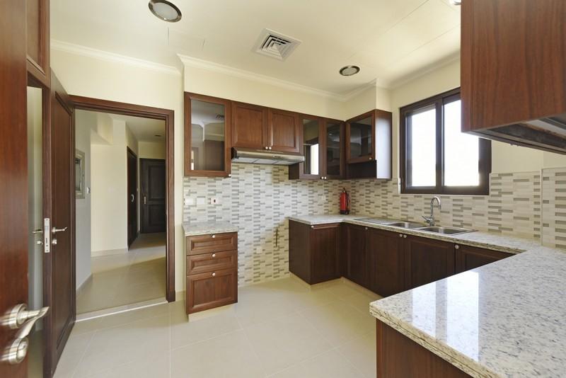 5 Bedroom Villa For Sale in  Lila Villas,  Arabian Ranches 2 | 10