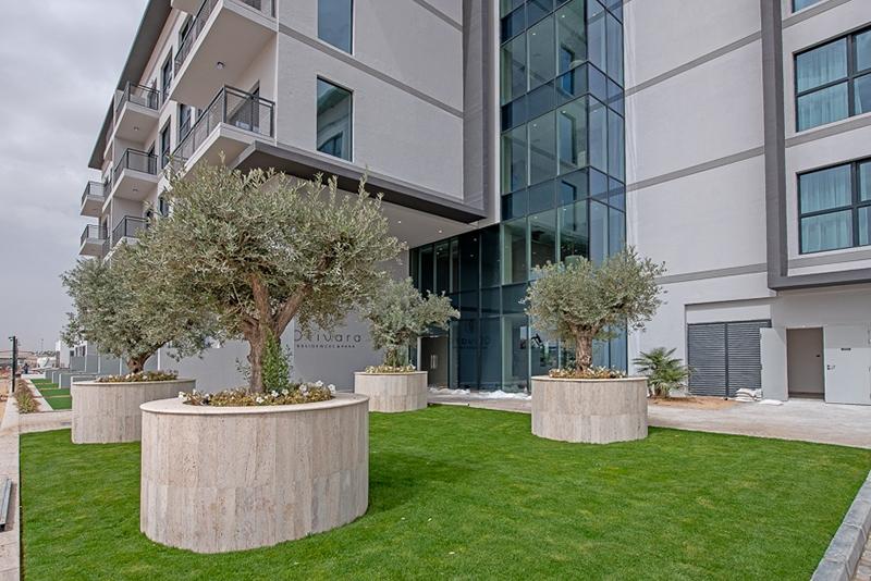 1 Bedroom Apartment For Rent in  Olivara Residences 1,  Dubai Studio City   10
