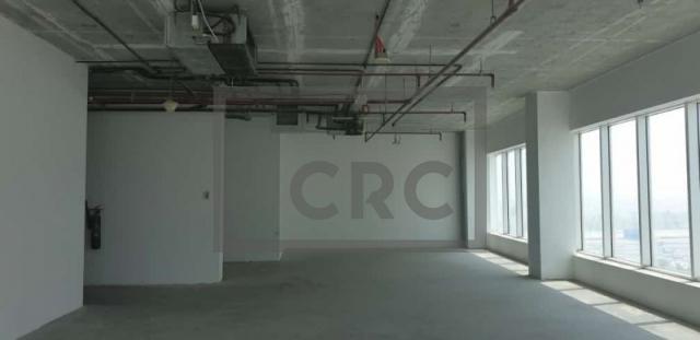 retail for rent in al rigga, al rigga | 1