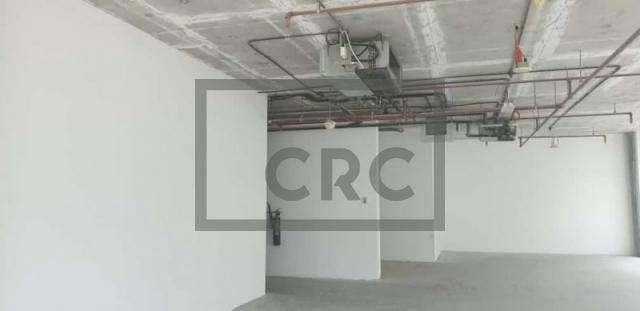 retail for rent in al rigga, al rigga | 10