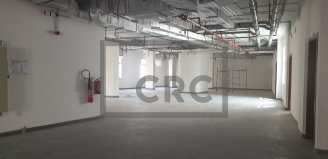 retail for rent in al rigga, al rigga | 8