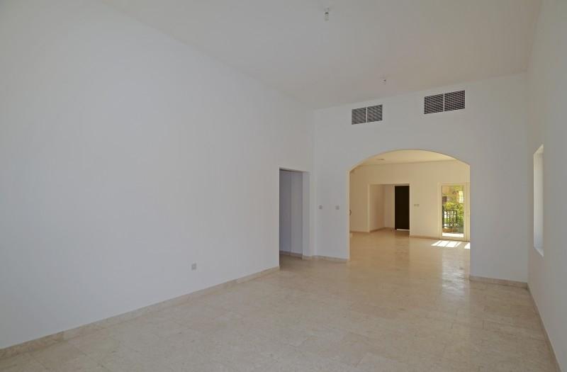 5 Bedroom Villa For Sale in  The Centro,  The Villa | 7