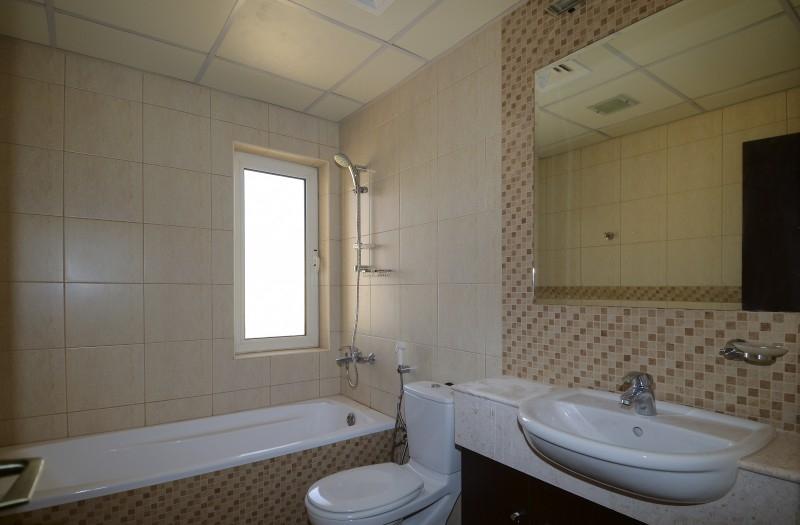 5 Bedroom Villa For Sale in  The Centro,  The Villa | 8
