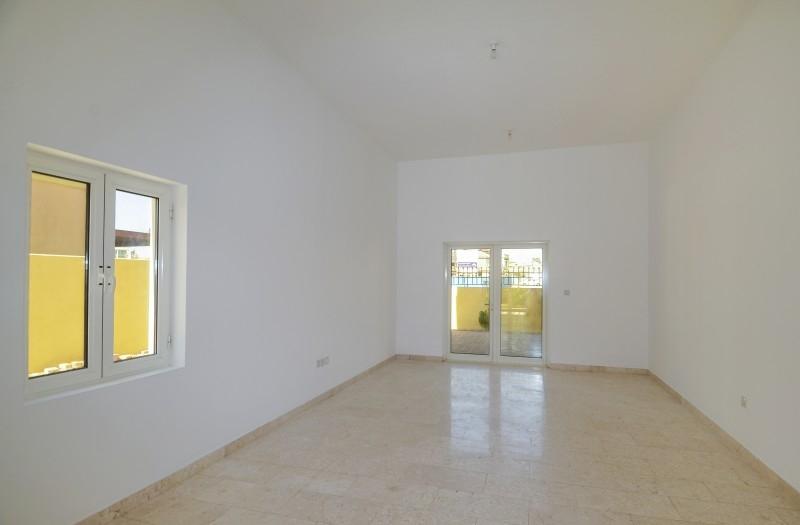 5 Bedroom Villa For Sale in  The Centro,  The Villa | 3