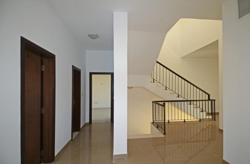 5 Bedroom Villa For Sale in  The Centro,  The Villa | 2