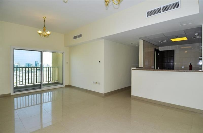 3 Bedroom Apartment For Sale in  Centrium Tower 1,  Dubai Production City (IMPZ)   1