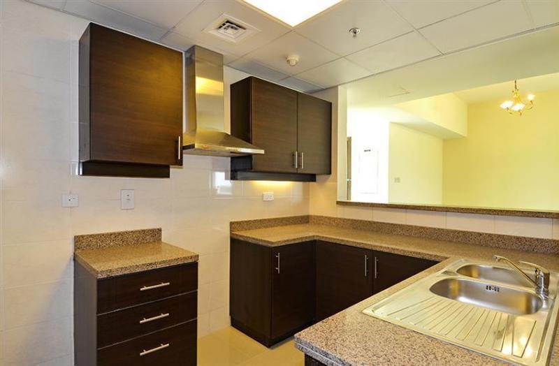 3 Bedroom Apartment For Sale in  Centrium Tower 1,  Dubai Production City (IMPZ)   2