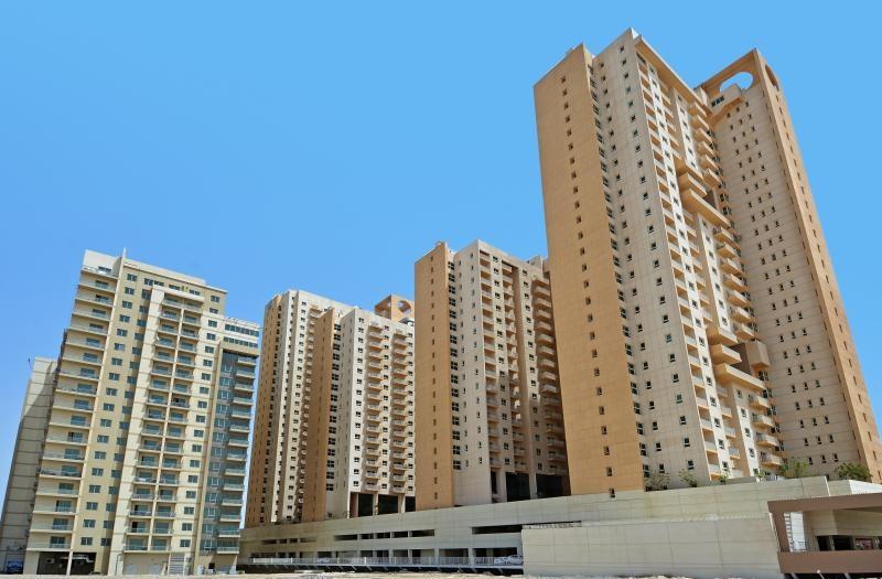 3 Bedroom Apartment For Sale in  Centrium Tower 1,  Dubai Production City (IMPZ)   7