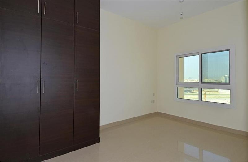 3 Bedroom Apartment For Sale in  Centrium Tower 1,  Dubai Production City (IMPZ)   4