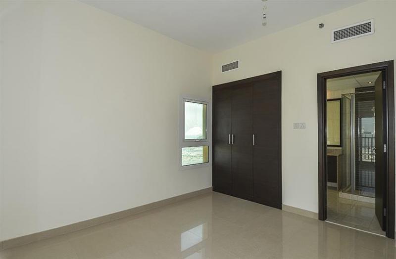3 Bedroom Apartment For Sale in  Centrium Tower 1,  Dubai Production City (IMPZ)   3