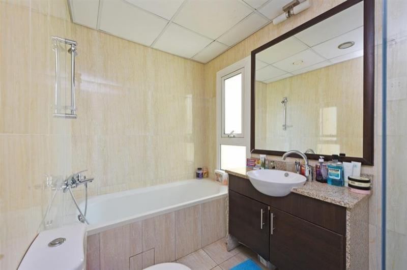 3 Bedroom Apartment For Sale in  Centrium Tower 1,  Dubai Production City (IMPZ)   5