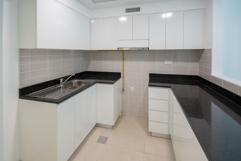 1 Bedroom Apartment For Rent in  1095 Residence,  Al Barsha   6