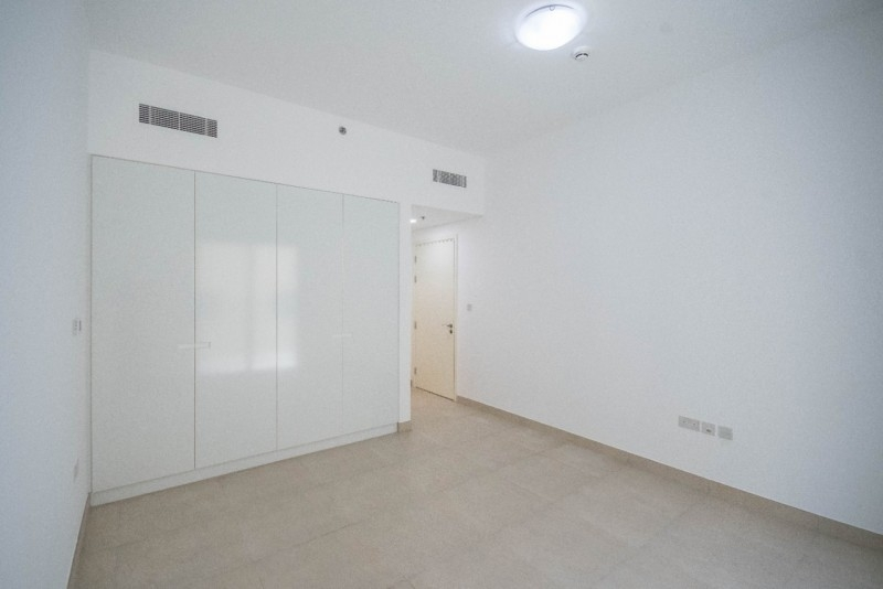 1 Bedroom Apartment For Rent in  1095 Residence,  Al Barsha   10