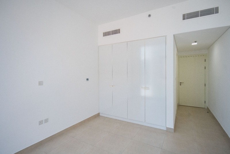 1 Bedroom Apartment For Rent in  1095 Residence,  Al Barsha   9