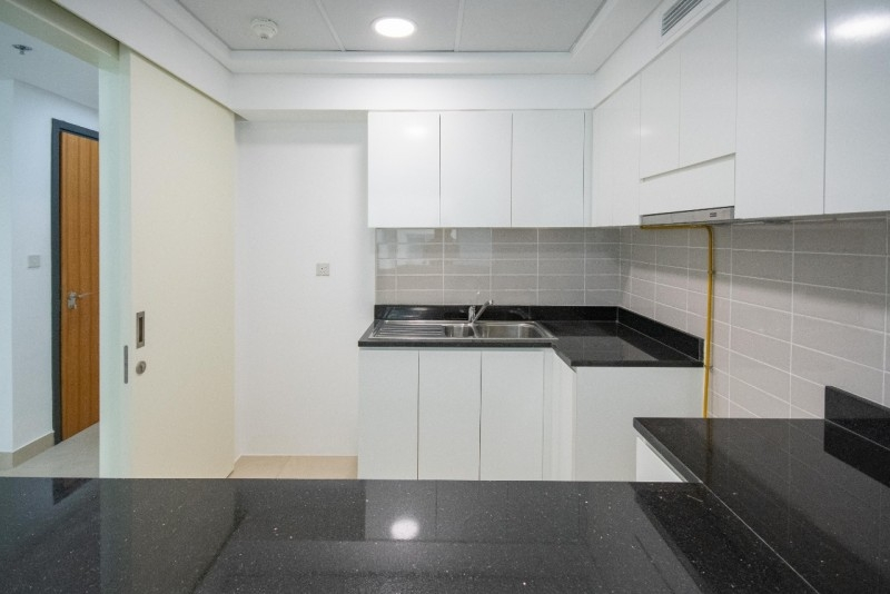 1 Bedroom Apartment For Rent in  1095 Residence,  Al Barsha   5