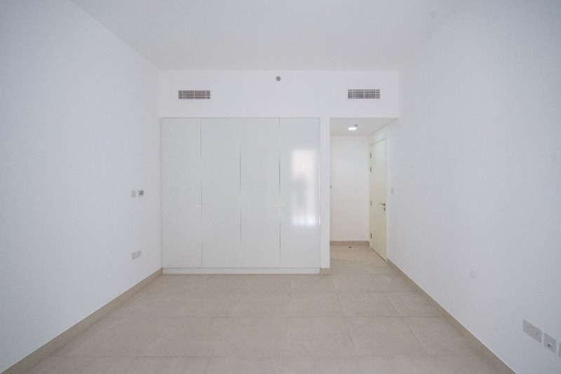 1 Bedroom Apartment For Rent in  1095 Residence,  Al Barsha   11