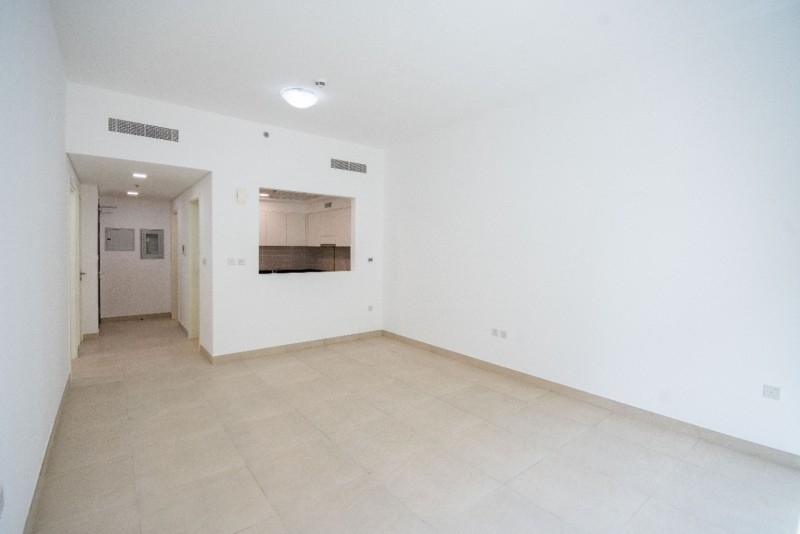 1 Bedroom Apartment For Rent in  1095 Residence,  Al Barsha   2