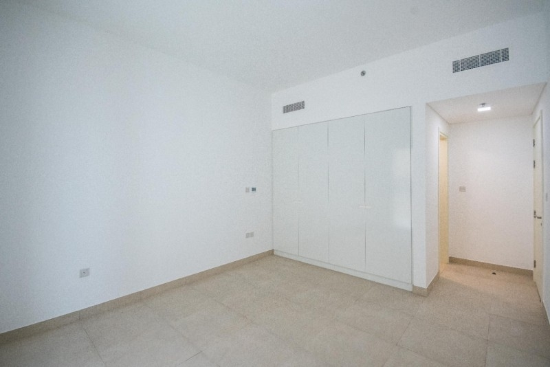 1 Bedroom Apartment For Rent in  1095 Residence,  Al Barsha   8