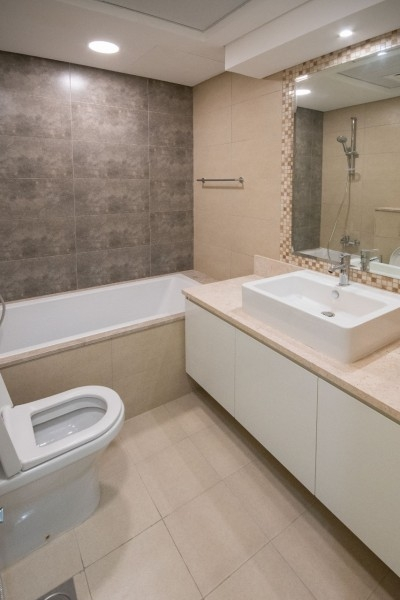 1 Bedroom Apartment For Rent in  1095 Residence,  Al Barsha   13