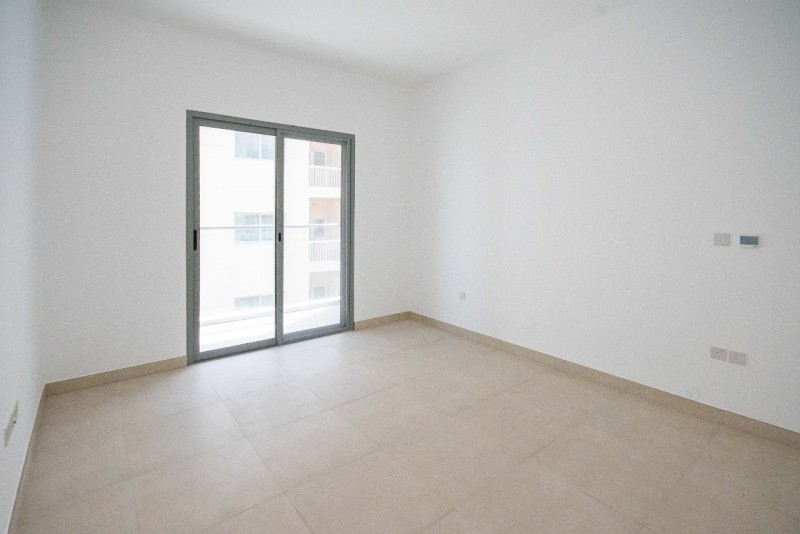 1 Bedroom Apartment For Rent in  1095 Residence,  Al Barsha   12