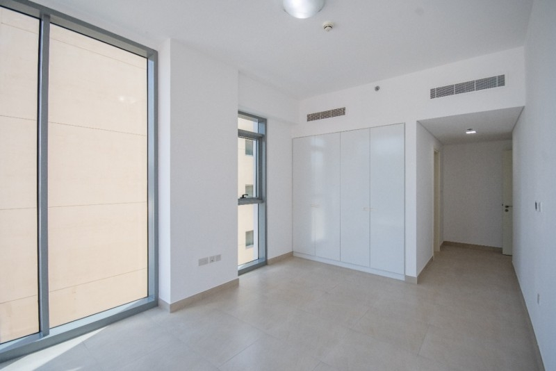 2 Bedroom Apartment For Rent in  1095 Residence,  Al Barsha | 8