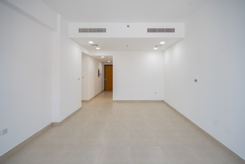 2 Bedroom Apartment For Rent in  1095 Residence,  Al Barsha | 2
