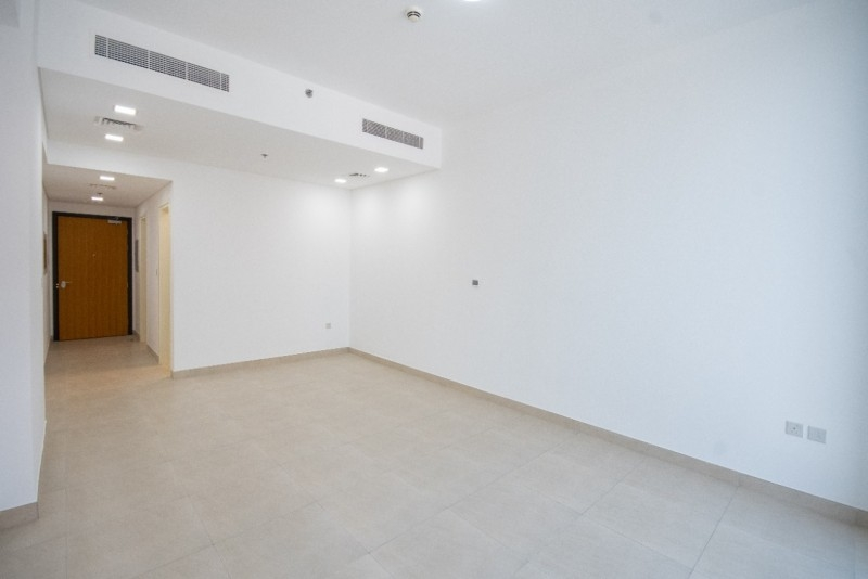 2 Bedroom Apartment For Rent in  1095 Residence,  Al Barsha | 5