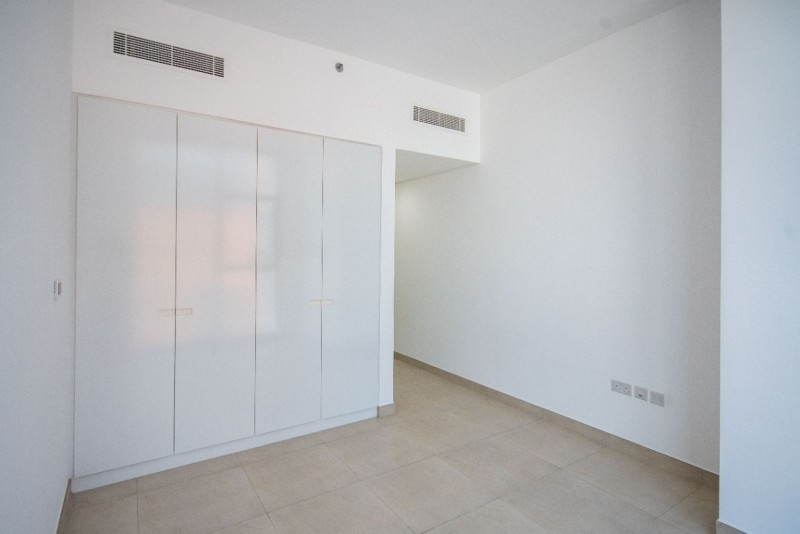 2 Bedroom Apartment For Rent in  1095 Residence,  Al Barsha | 11