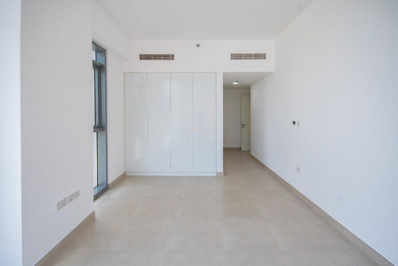2 Bedroom Apartment For Rent in  1095 Residence,  Al Barsha | 4