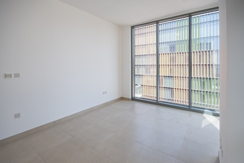 2 Bedroom Apartment For Rent in  1095 Residence,  Al Barsha   7